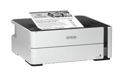 Epson EcoTank ET-M1170 Tintenstrahldrucker für nur 159,90 Euro