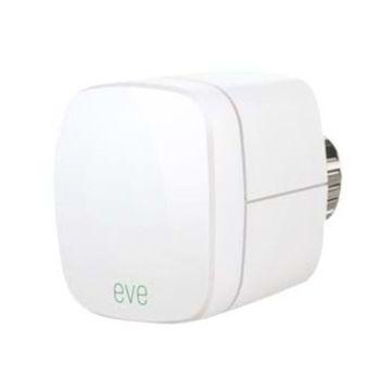 Eve Thermo 3. Gen (Smartes Heizkörperthermostat) für nur 44,90 Euro inkl. Versand