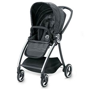 gb PLATINUM Kinderwagen Maris Plus Lux für nur 199,99 Euro (statt 509,95 Euro)