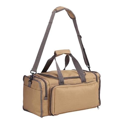 Greensen Sporttasche/Reisetasche (38 x 47 x 27cm) für nur 6,99 Euro bei Amazon