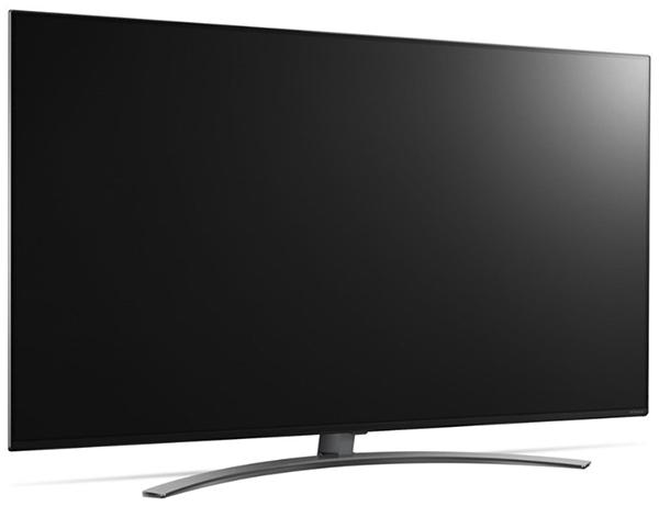 LG 65NANO867NA 65 Zoll 4K / UHD Fernseher für nur 1.349,- Euro (statt 1.529,- Euro)