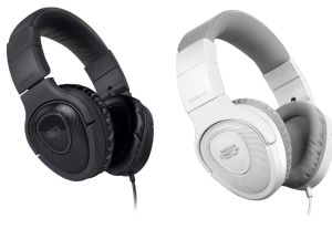 Speedlink Kopfhörer Medusa Street XE (mit Mikrofon) für nur 17,99 Euro inkl. Versand