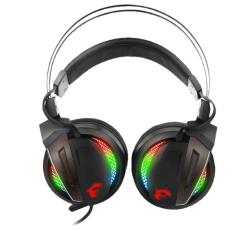 MSI Immerse GH70 Gaming Headset für nur 64,99 Euro