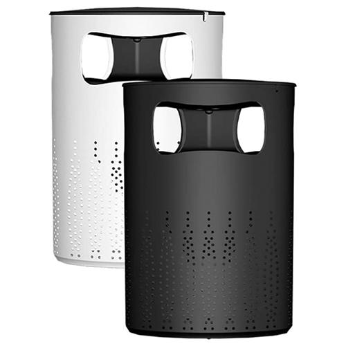 OWSOO UV Anti-Mücken-Licht für nur 8,95 Euro bei Amazon