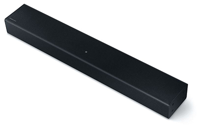 SAMSUNG HW-T400 Soundbar für nur 149,- Euro inkl. Versand