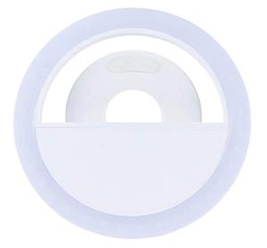 Andoer Selfie-Licht mit 36 LEDs für nur 7,99 Euro bei Amazon