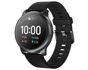 Haylou LS05 Smart Watch (Solar, 12 Sportmodi) für nur 30,99 Euro inkl. Versand