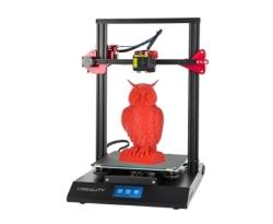 3D-Drucker Deal: Creality CR-10S Pro für nur 427,79 Euro aus Deutschland