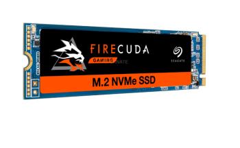 Seagate FireCuda 510 SSD 500 GB für nur 96,89 Euro inkl. Versand