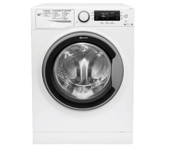 Bauknecht WATK Sense 97D6 EU Waschtrockner für nur 486,43 Euro (statt 520,- Euro)