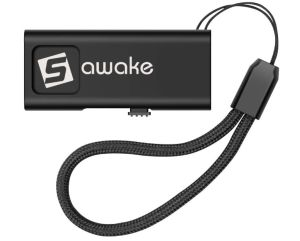 Sawake USB Stick 128GB für nur 18,47 Euro inkl. Versand