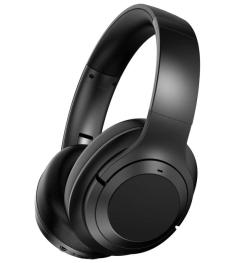Pricedrop! Besdio BE-EH003 ANC Bluetooth Kopfhörer für 17,99 Euro