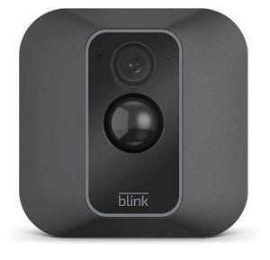 Blink XT2 Smarte Sicherheitskamera für den Außen- und Innenbereich für nur 99,90 Euro inkl. Versand