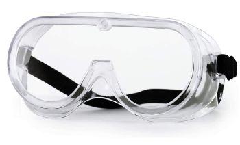 Nasum Schutzbrille für nur 5,49€ inkl. Prime-Versand