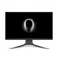 Dell Alienware AW2521HFL 24,5 Zoll Gaming Monitor für 299€ (statt 352€)