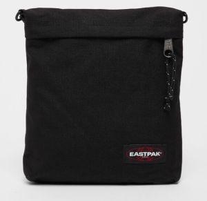 Eastpak Lux Tasche für nur 16,14 Euro inkl. Versand