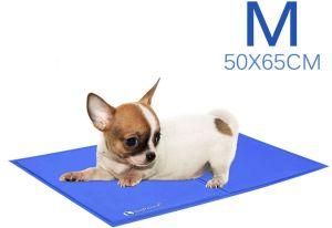 GoPetee Kühlmatte für Hunde für nur 9,99 Euro inkl. Versand