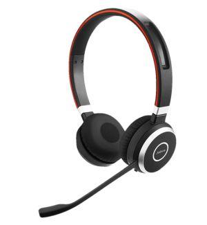 Jabra Evolve 65 Headset für nur 96,51 Euro inkl. Versand