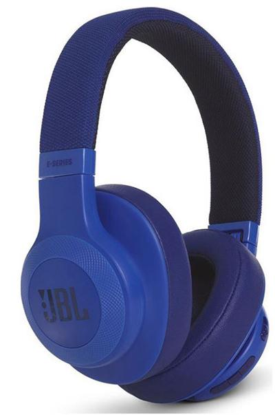 JBL E55BT Bluetooth-Kopfhörer für nur 60,90 Euro inkl. Versand (statt 90,- Euro)
