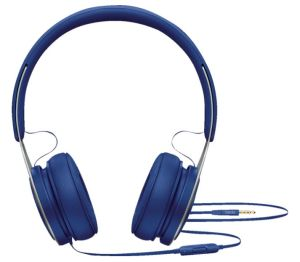 BEATS EP On-ear Kopfhörer für nur 53,36 Euro