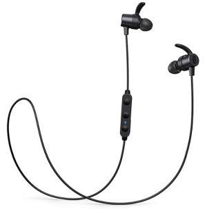 TaoTronics Bluetooth 5.0 Sportkopfhörer für nur 19,99 Euro inkl. Versand