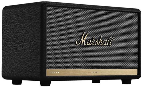 MARSHALL Acton II Lautsprecher mit Google Voice Assistant für nur 232,97 Euro inkl. Versand