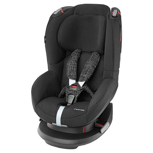 Maxi Cosi Auto-Kindersitz Tobi für nur 129,99 Euro (statt 155,- Euro)