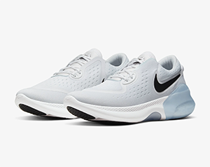 Nike Joyride Dual Run Herrenschuhe für nur 58,43 Euro inkl. Versand