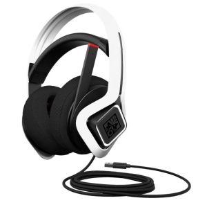 Omen Mindframe Prime Headset für nur 99,90 Euro inkl. Versand