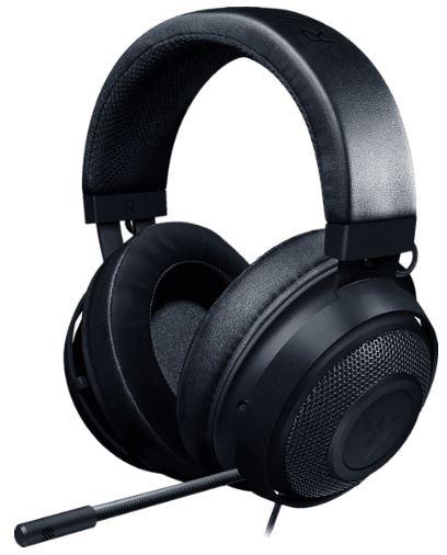 RAZER Kraken Headset für nur 50,76 Euro inkl. Versand