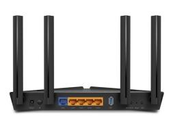 TP-Link Archer AX50 WLAN AX Router für 97,12 Euro inkl. Versand