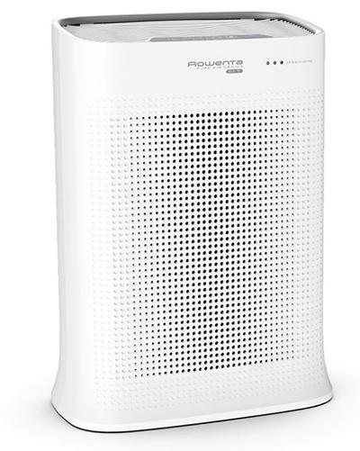 Rowenta PU3080 Pure Air Genius Luftreiniger für nur 178,90€ inkl. Versand