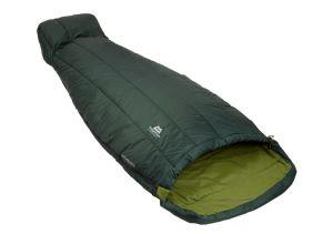 Mountain Equipment Sleepwalker II Kunstfaserschlafsack für nur87,71 Euro inkl. Versand