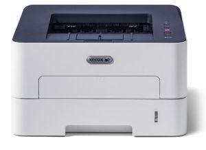 Xerox Versalink B210DNI Laserdrucker s/w für nur 89,90 Euro inkl. Versand