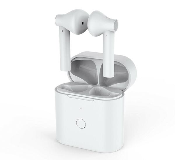 Xiaomi QCY T7 Bluetooth Kopfhörer für nur 17,99 Euro inkl. Versand