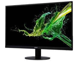 27″ Full HD Monitor Acer SA270Abi mit 75 Hz IPS Panel und AMD FreeSync für 143,88 Euro