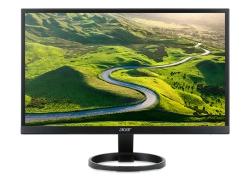 24″ Acer R241YB Full HD Monitor mit AMD Free-Sync für 126,89 Euro