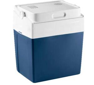 Mobicool MV30 Kühlbox (29 Liter, Blau metallic) für nur 41,92 Euro