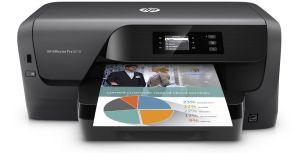 HP OfficeJet Pro 8210 Tintenstrahldrucker D9L63A für nur 76,99 Euro inkl. Versand