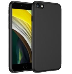 EasyAcc TPU Hülle für iPhone SE 2020, iPhone 7 und iPhone 8 nur 3,79 Euro