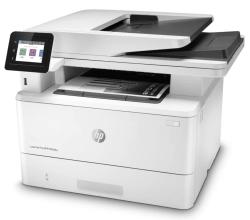 HP LaserJet Pro MFP M428dw – Monolaser-Multifunktionsdrucker für 251,20 Euro