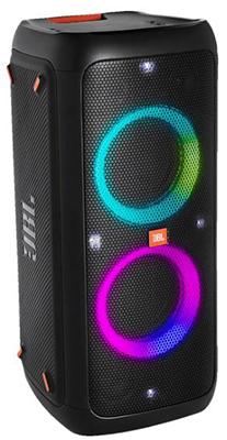 JBL PartyBox 300 Party Lautsprecher ab 329,23 Euro inkl. Versand