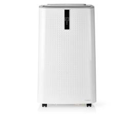 Nedis SmartLife-Klimaanlage mit 9.000 BTU für 368,45 Euro