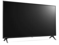 65″ UltraHD LCD TV LG 65UM7000PLA mit webOS 4.5 für 496,17 Euro