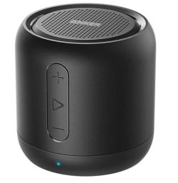 Anker SoundCore Mini Bluetooth Lautsprecher für 18,69 Euro