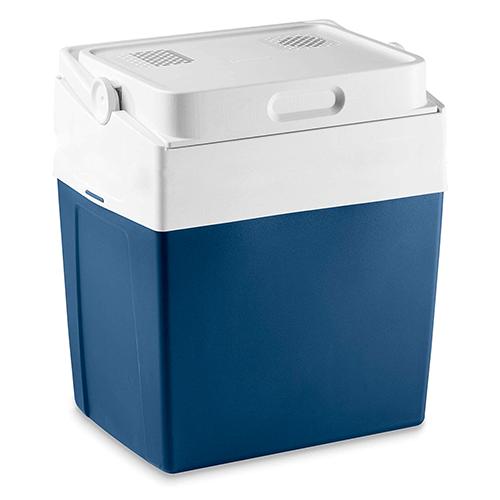 Mobicool MV30 elektrische Kühlbox (12V oder 230V) für nur 39,15€