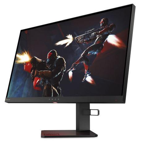 OMEN X 25f 24,5 Zoll Gaming-Display mit 240 Hz für nur 277,67 Euro inkl. Versand