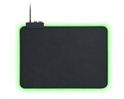 Razer Goliathus Chroma Soft Gaming Mousepad mit RGB Beleuchtung für 25,30 Euro