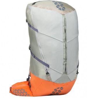 Boreas Tsum Trek 55l Reiserucksack für nur 75,04 Euro inkl. Versand