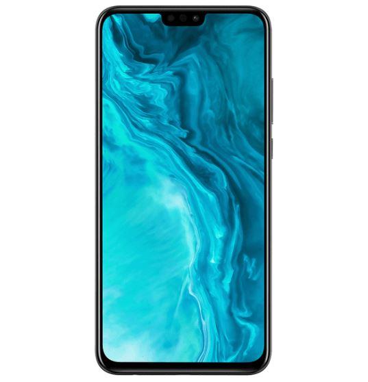 HONOR 9X Lite Dual SIM Smartphone für nur 141,21 Euro inkl. Versand